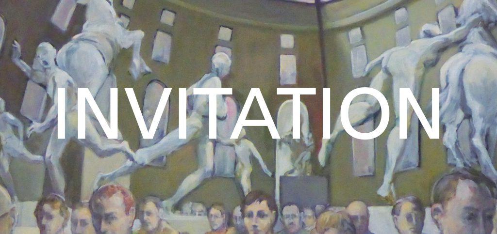 Invitation Gambin