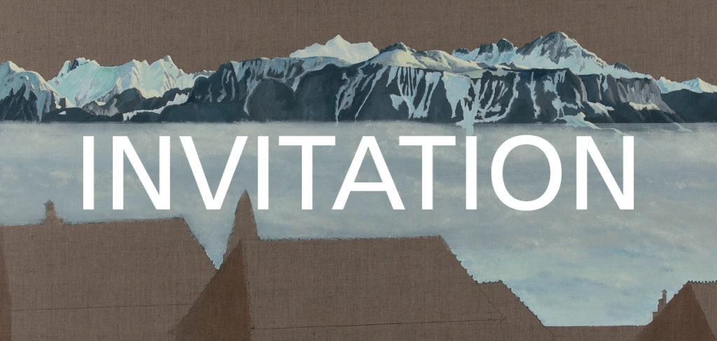 Invitation Muma WEB