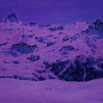 montagnes-36-115x150cm-2011