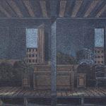 Arduino Cantàfora, Città come casa, 2013