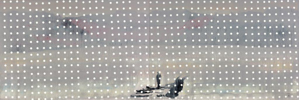 muma-et-pourtant-il-neige-29-1-2013