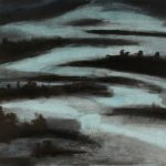 muma-nocturne-3