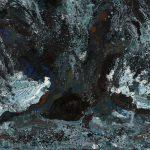 muma-olivier-14-9-2012