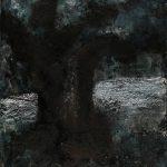 muma-olivier-moyen-14-5-2012