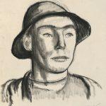 portrait-dun-paysan