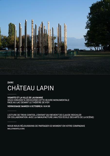 zaric_chateau-lapin